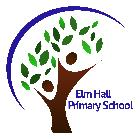Elm Hall Primary School